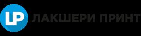 Типография «Лакшери Принт»